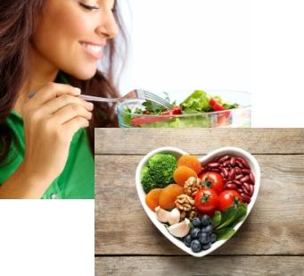 Health food #2